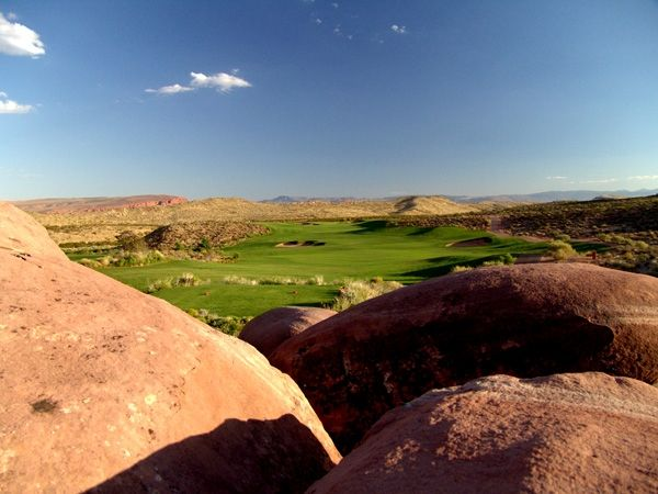 coral-canyon-golf-club