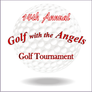 Golf with the Angels Golf Tournament