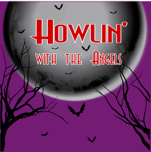 Howlin with the Angels