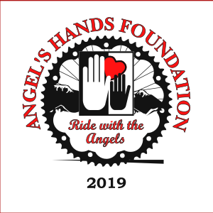 Ride with the Angels 2019