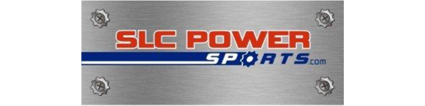 SLC Power Sports
