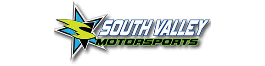 South Valley Motor Sports