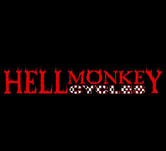 Hell Monkey Cycles